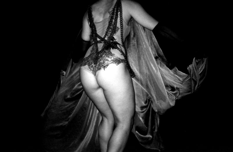 Cirque Rouge Vol2 3