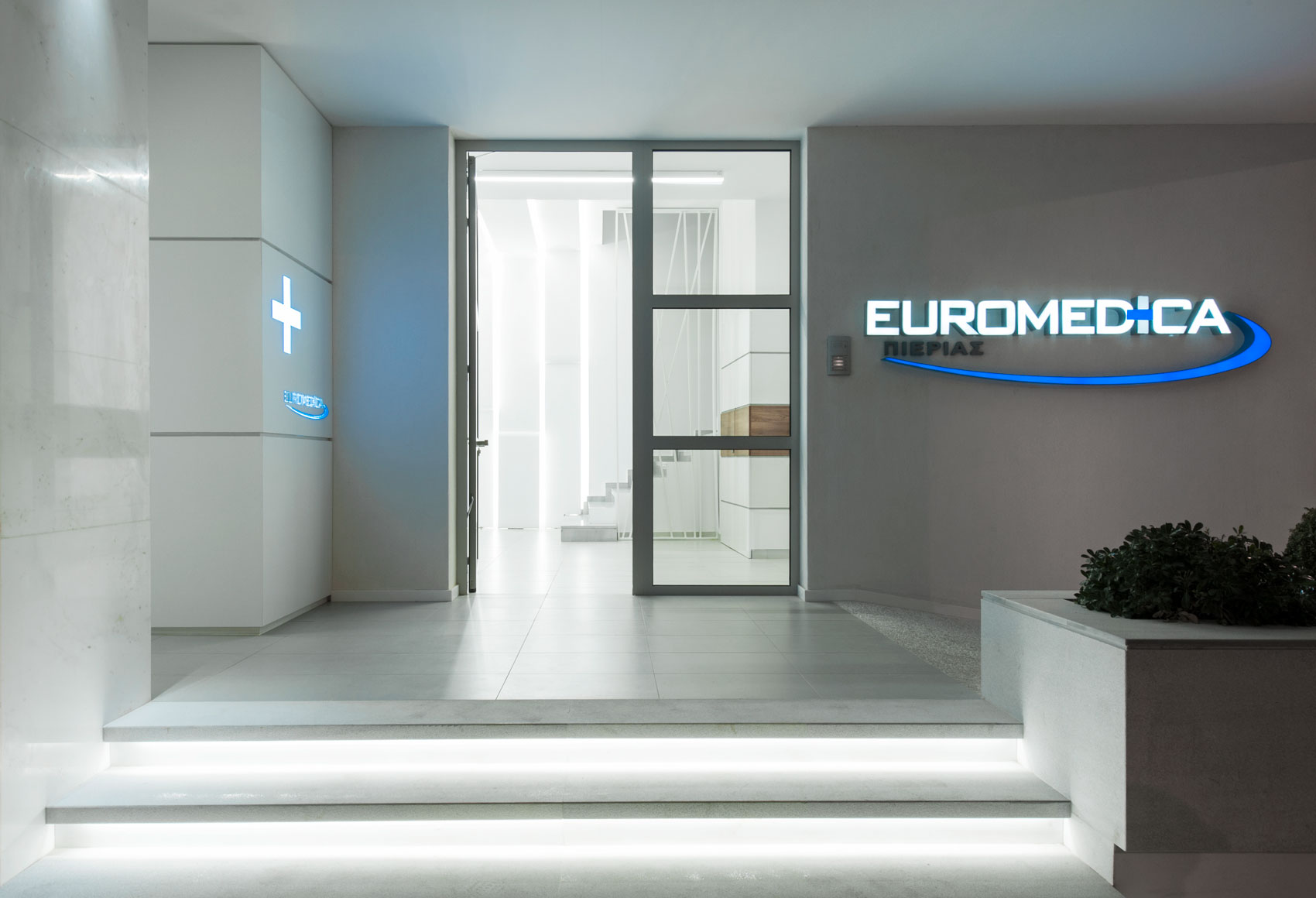 Euromedica 1