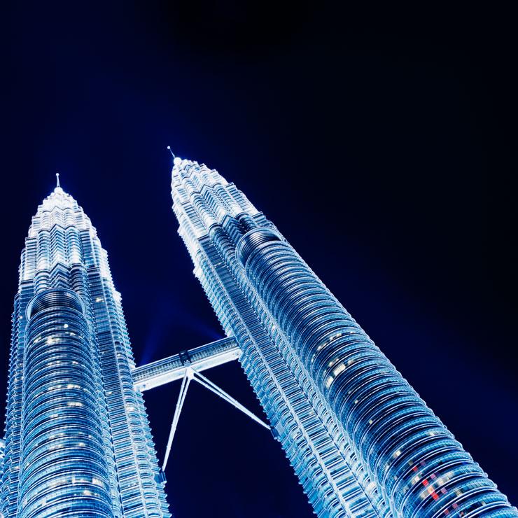 Kuala Lumpur 12