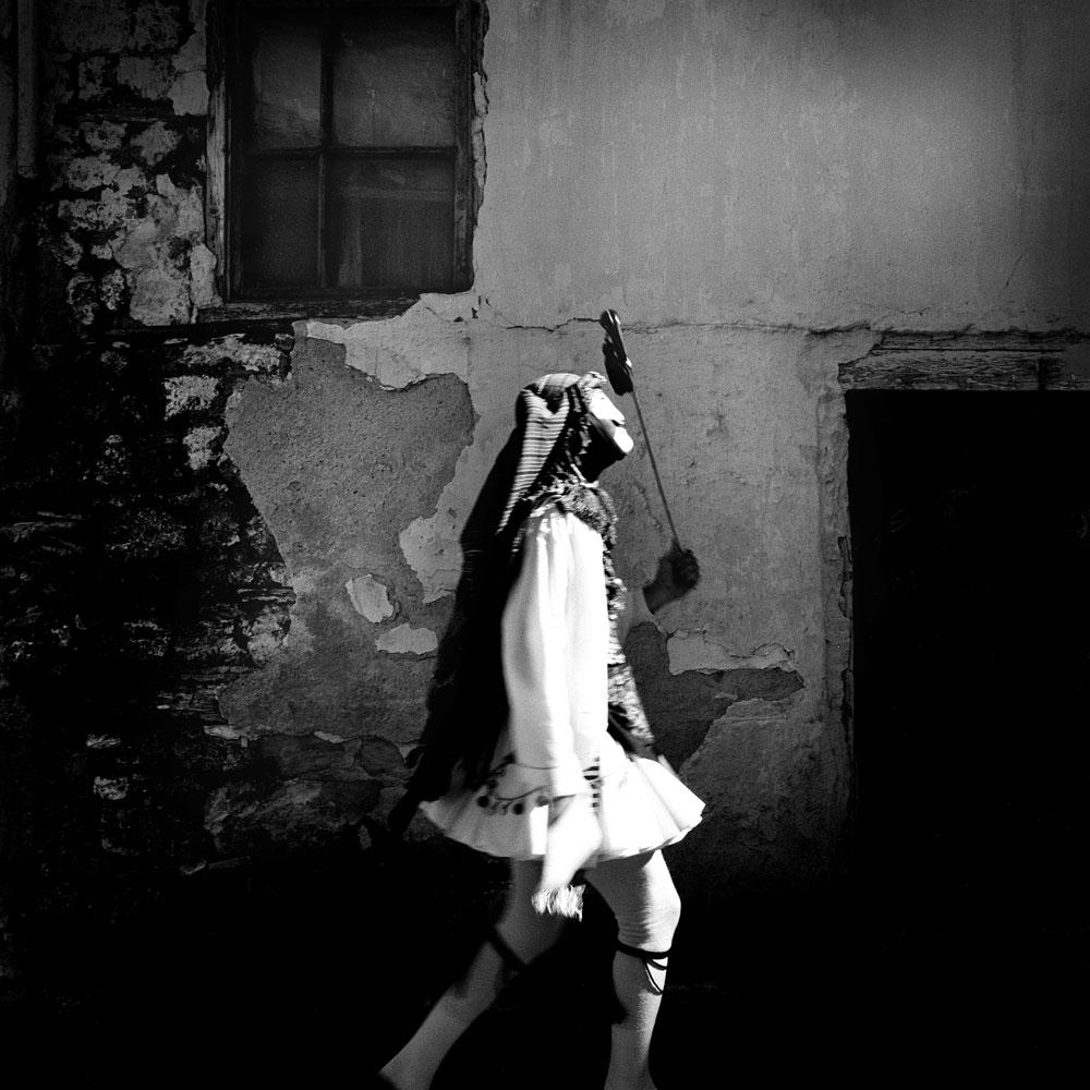 Naousa Dancing With Dionysus 8