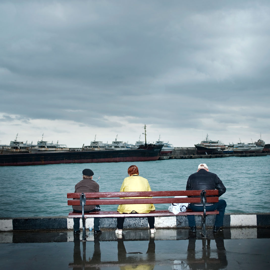 Yalta 2