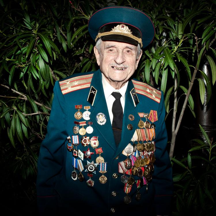 Yalta 23
