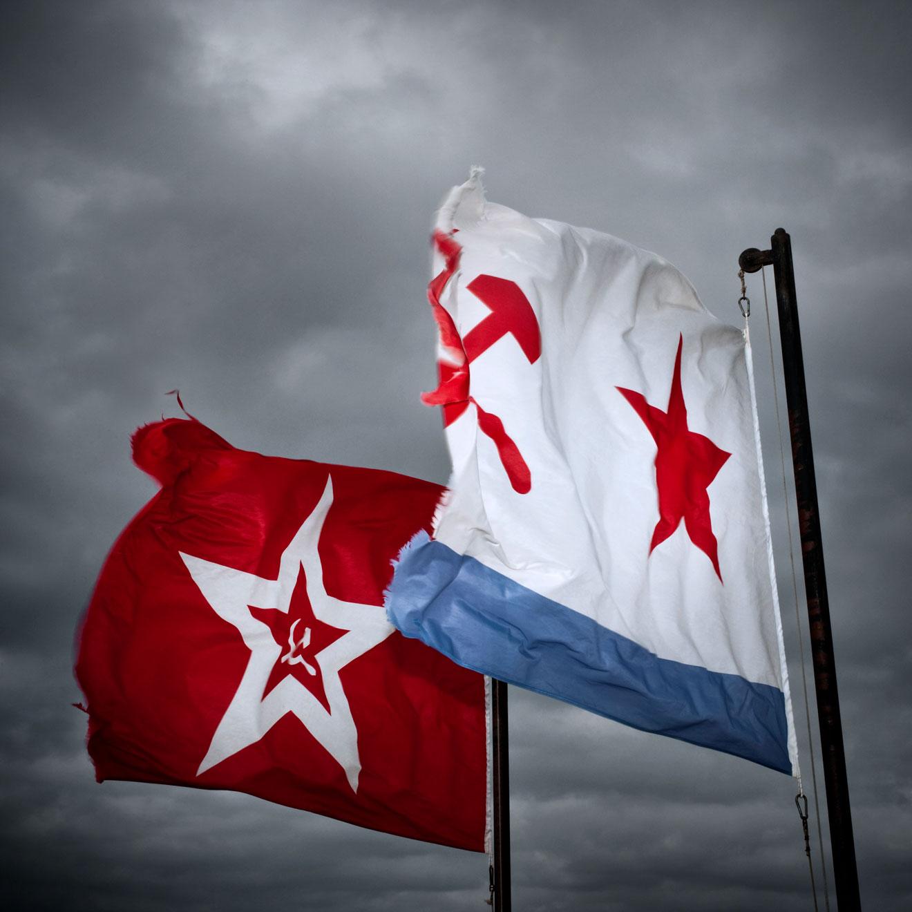 Yalta 41