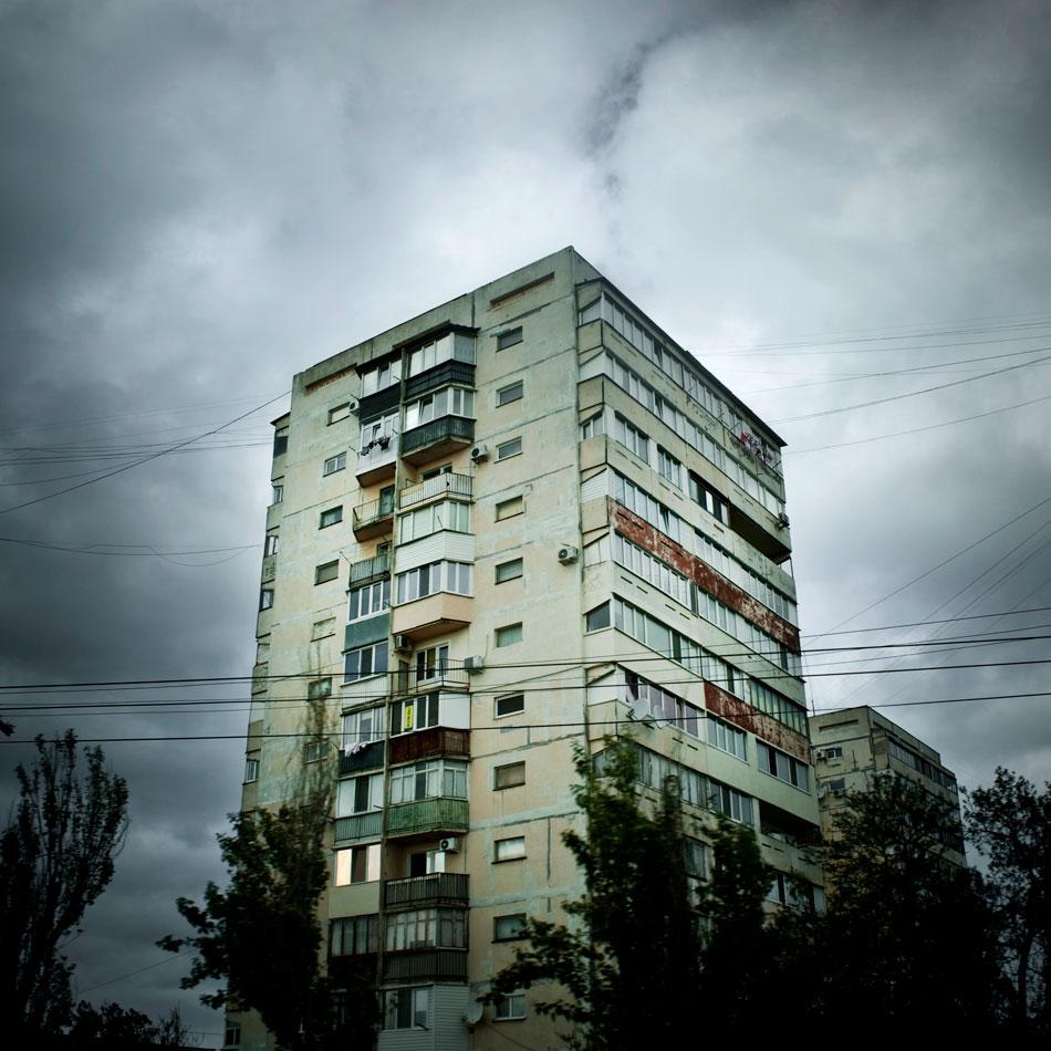 Yalta 47