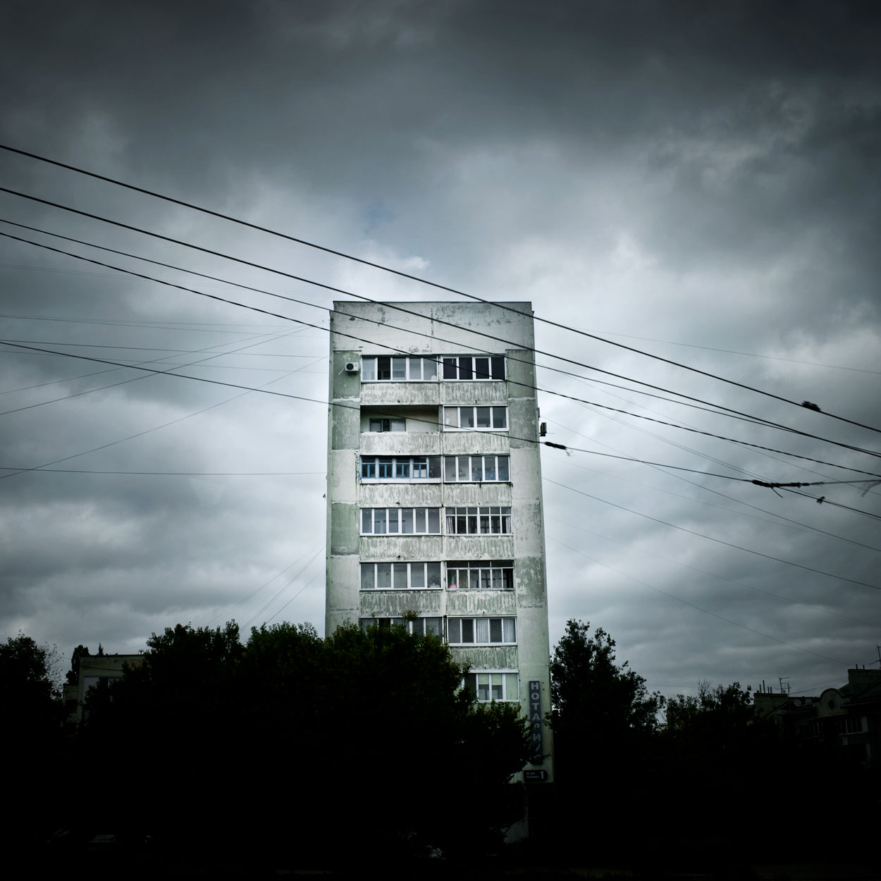 Yalta 56
