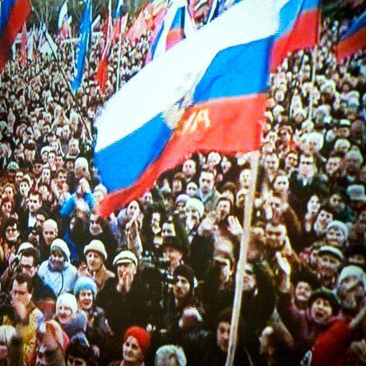Yalta 59